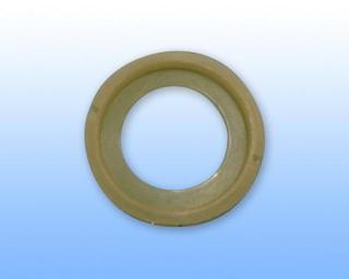 Silicone Rubber Parts-3