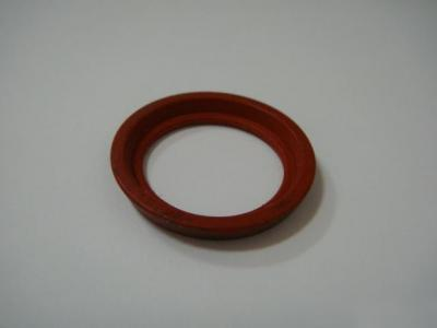 Silicone Rubber Products-1