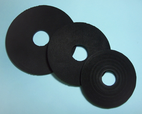 Rubber Products-9
