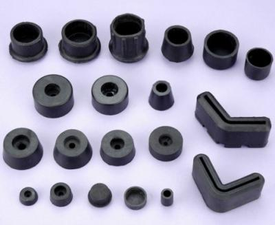 Industrial Rubber parts-1
