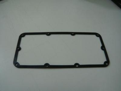 Silicone Rubber Gasket-1